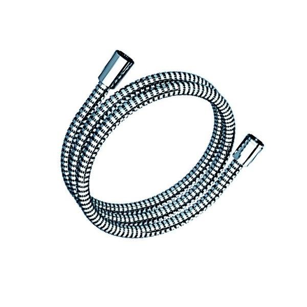 Zuhany gégecső - ellenálló műanyagból 150 mm 912.50