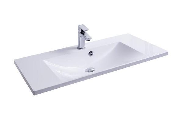 Flat 900 mosdó