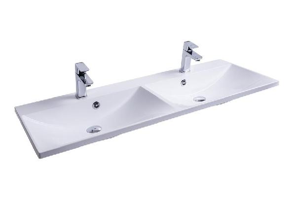 Flat Duo 1200 duplamosdó