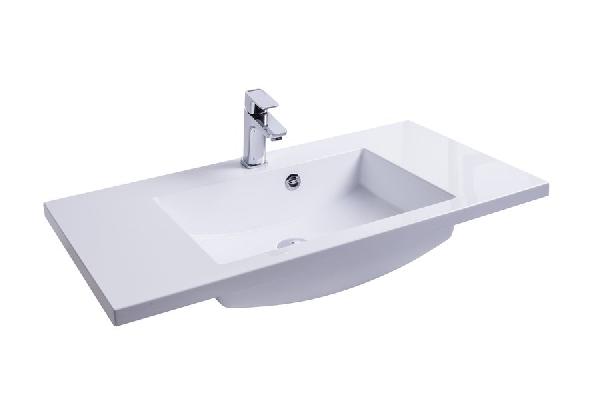 Comfort 900 mosdó