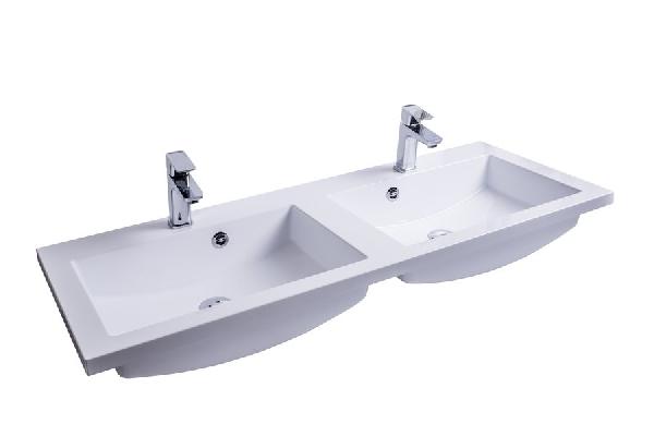 Comfort Duo 1200 duplamosdó