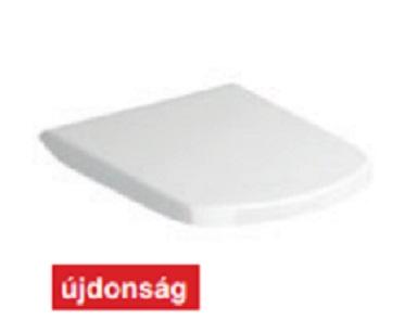 Ravak WC ülőke Classic fehér X01672