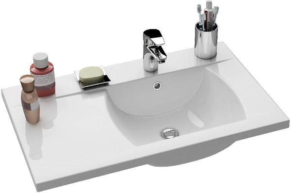 mosdók